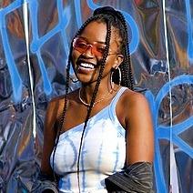 Blessing Mukosha (blessingmukosha) Profile Image | Linktree