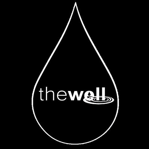 @thewelldmv Profile Image | Linktree