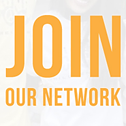 JOIN COWF NETWORK