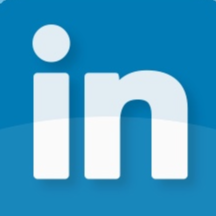 @ms.megangormley LinkedIn Link Thumbnail   Linktree