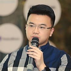 Shawn Lin (shawnlin) Profile Image   Linktree