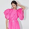 @fashionhr Roza haljina iz Zare koja će savršeno odgovarati preplanulom tenu Link Thumbnail | Linktree
