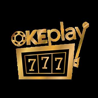 @okeplay_777 Profile Image | Linktree