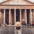 @fashionhr 3 europske destinacije stvorene za ljetni odmor i nezaboravne trenutke Link Thumbnail | Linktree