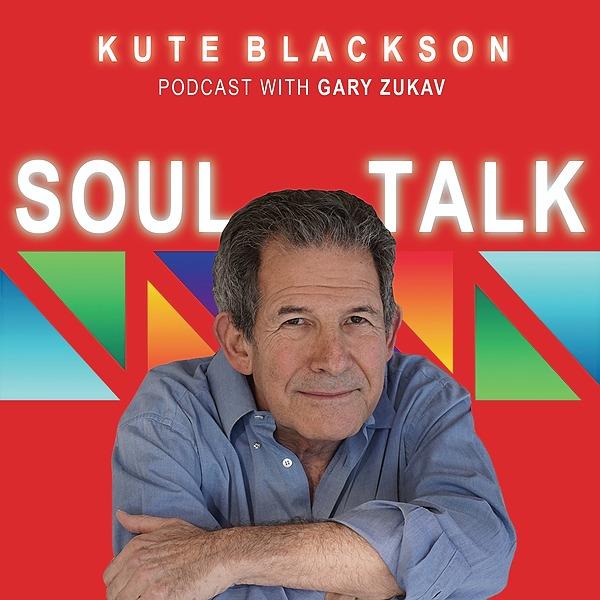 seatofthesoul SoulTalk Podcast Link Thumbnail | Linktree