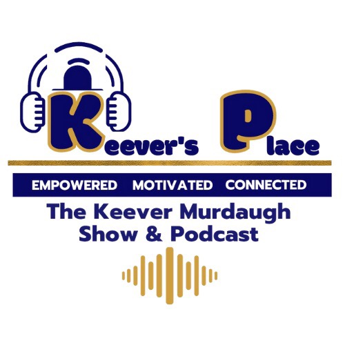 Blog-Keever's Place, The Keever Murdaugh Show & Podcast