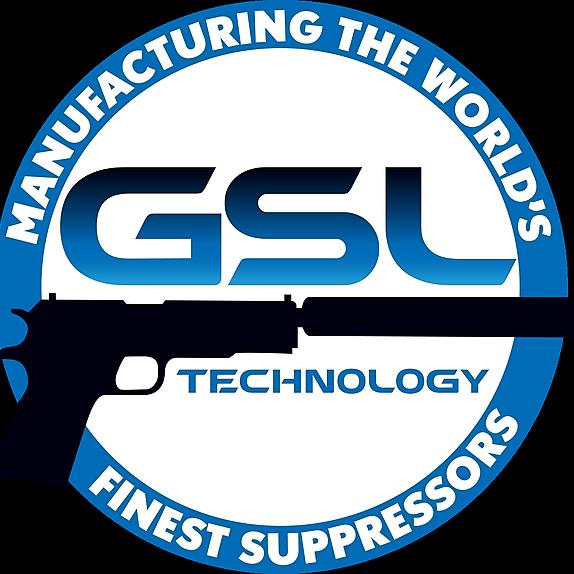 GSL Technology Suppressors (iamkevinkinzer) Profile Image | Linktree