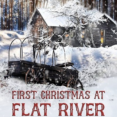 @christinesterling First Christmas at Flat River (Chapmans#6) Link Thumbnail   Linktree