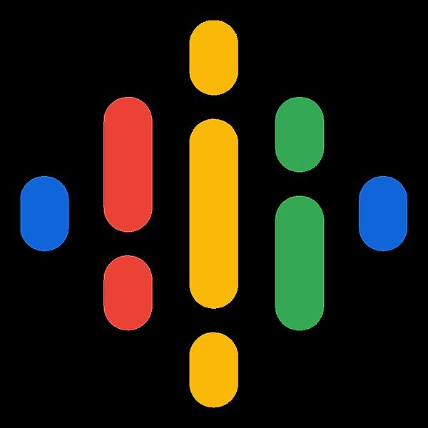 @AssisDevant Google Podcast Link Thumbnail | Linktree