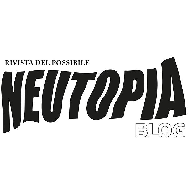 Anna Utopia Giordano Fogli d'ombra su Neutopia Link Thumbnail   Linktree