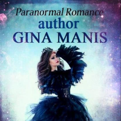 Gina Manis (gnmanis) Profile Image | Linktree