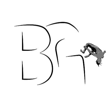 Brandon Gross (Brandonwg8677) Profile Image   Linktree