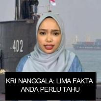 @sinar.harian Covid-19 di Malaysia kritikal, sedarlah! Link Thumbnail | Linktree