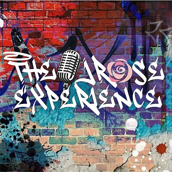 @JRoseExperience The JRose Experience Link Thumbnail | Linktree