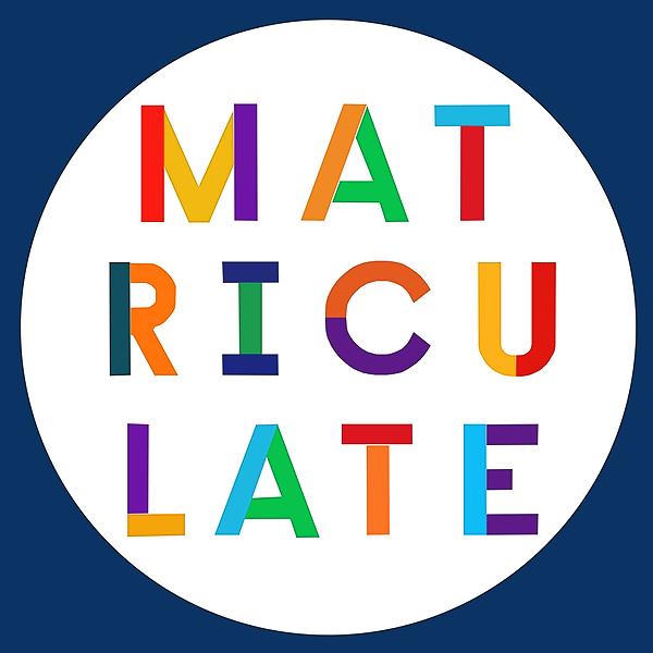 @MiddleburyMatriculate Profile Image   Linktree