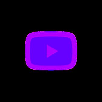 @mistertopgoon Youtube Link Thumbnail | Linktree