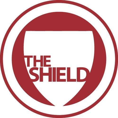 The Shield The Shield Link Thumbnail | Linktree