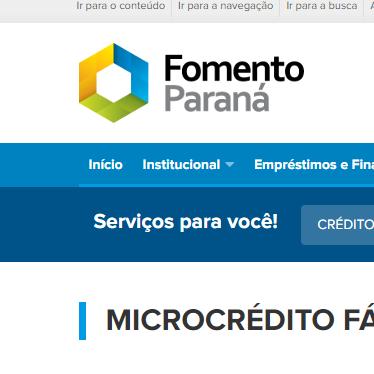 @salacafelandia MICROCRÉDITO - FOMENTO  Link Thumbnail | Linktree