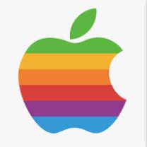 Getting 2 Know U Pod Listen on Apple Link Thumbnail | Linktree