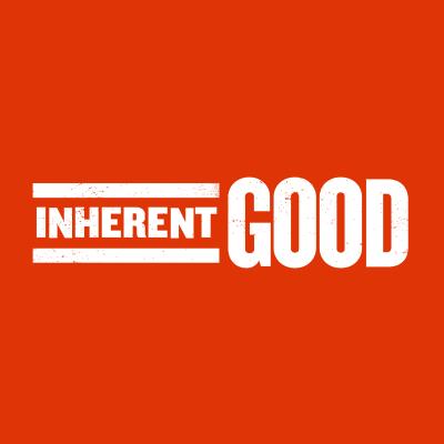 Inherent Good (inherentgoodfilm) Profile Image   Linktree