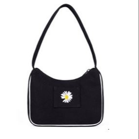@PurrfectSoapStore Purses, Totes, and more!  Shop Purrfect PURSE Store Link Thumbnail | Linktree
