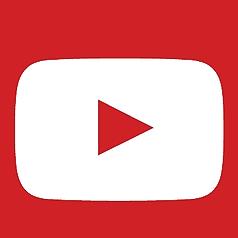 Alexander James Rodriguez CHERRY BOMB Music Video Link Thumbnail | Linktree