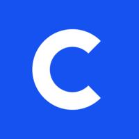 Coinbase FREE Crypto