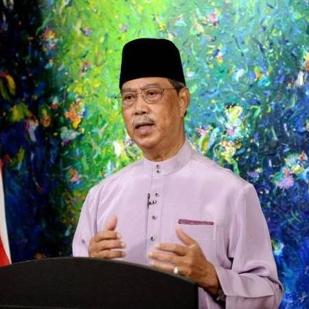 @sinar.harian Pengorbanan patuhi SOP jihad besar: PM Link Thumbnail | Linktree