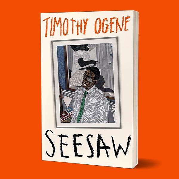 @SwiftPress Pre-order #SeeSaw Link Thumbnail | Linktree