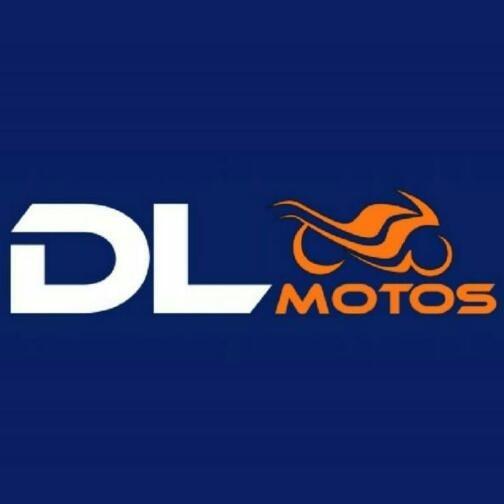 @DLMoto Profile Image | Linktree