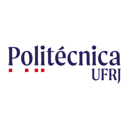 @poliufrj Profile Image | Linktree