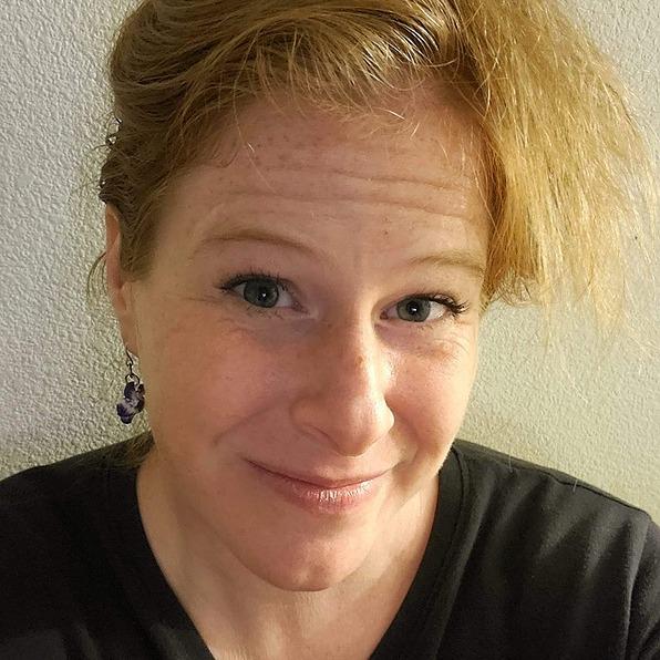Kerri Dahl (dahlstudio) Profile Image | Linktree