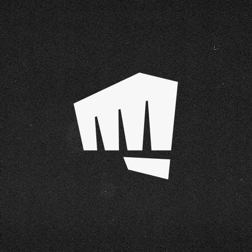 @riotgamesmusic Profile Image | Linktree
