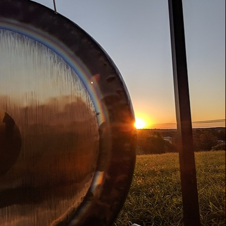 @svound Sept. 19: EQUINOX Sunrise Ceremony in Forest Park  6-8am Link Thumbnail   Linktree