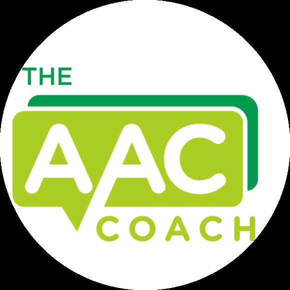 @theaaccoach Profile Image | Linktree