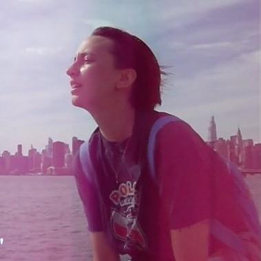 "@kolezanka ""7th st/7th ave"" MUSIC VIDEO Link Thumbnail | Linktree"