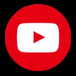 毛孩站起來! 在 Youtube 也聽得到呦~ Link Thumbnail | Linktree