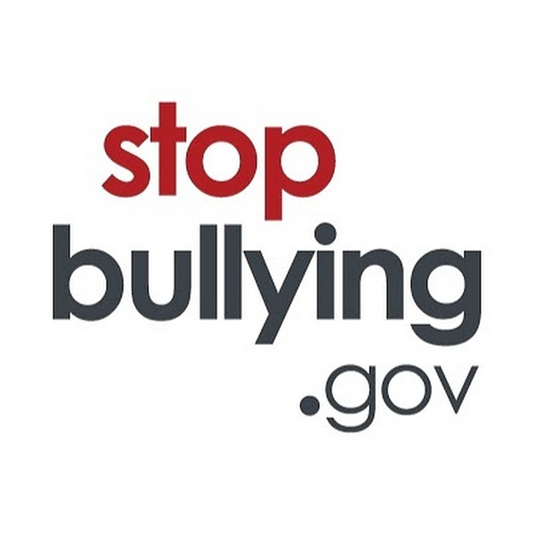 Empower our Youth Foundation Cyberbullying Tips Link Thumbnail | Linktree