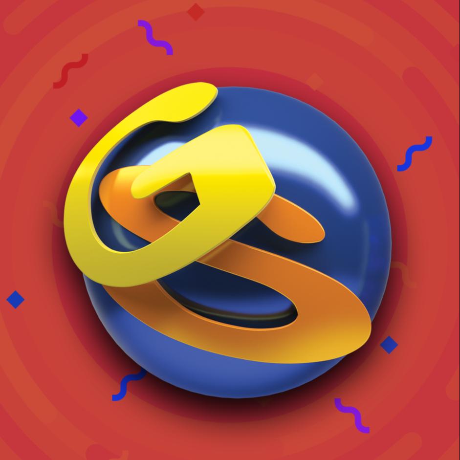 @gamestation Profile Image | Linktree