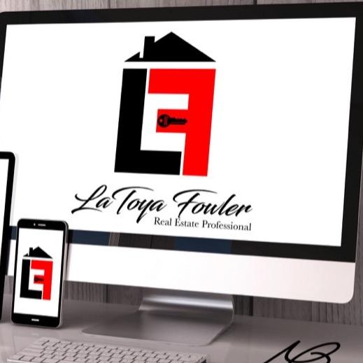 THE LATOYA FOWLER TEAM (TheLaToyaFowlerExperience) Profile Image | Linktree