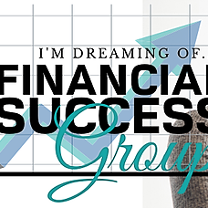 Increase Your Cash Flow w/ Me! Join the iDream of Financial Success Group Link Thumbnail | Linktree