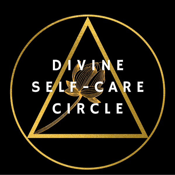 ❣️The 2021 Divinely Aligned Circle & Mastermind is now OPEN ❣️