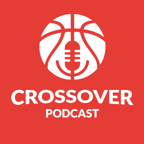 @crossoverpodcast Profile Image   Linktree