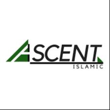 ContactUs@AscentIslamic (Ascentislamic) Profile Image   Linktree