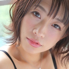 範田紗々 公式ファンクラブ『Club PANDA』 Link Thumbnail | Linktree
