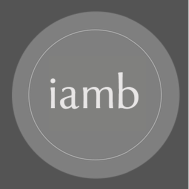 @markantonyowen iamb ~ wave two playlist (SoundCloud) Link Thumbnail | Linktree