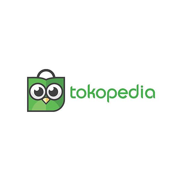 SOGO Tokopedia