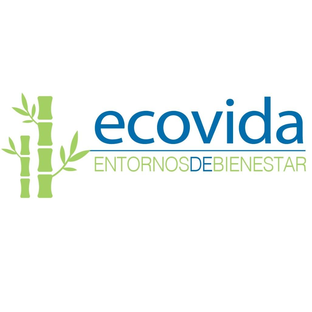 @ecovidaENTORNOSDEBIENESTAR Profile Image | Linktree