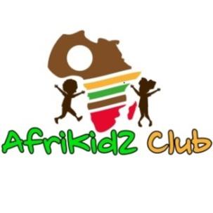 @Afrikidz Profile Image | Linktree