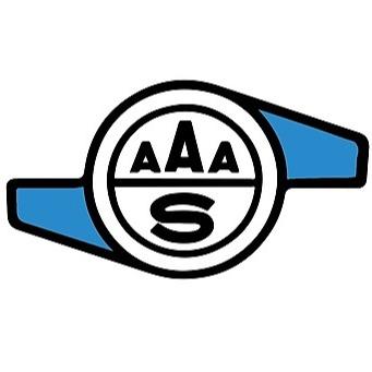 1958-2021 (A.A.A.S) Profile Image   Linktree